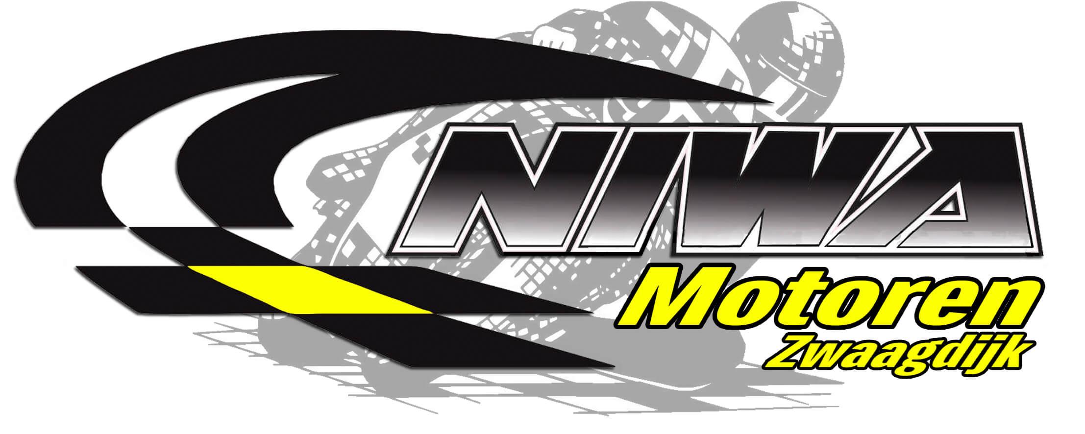 NIWA Motoren logo